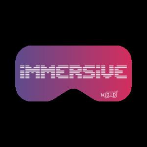 WiDiD_Immersive_Logo-vrjam