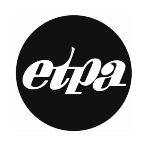 logo-etpa-rond-vrjam