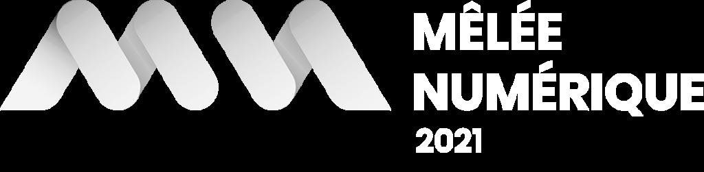 logo mn 2021-blanc