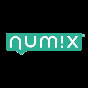 logo-numix-couleur-vrjam