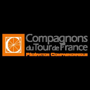 logo-compagnons-du-tour-de-france-couleur-vrjam