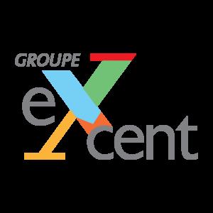 logo-excent-couleur-vrjam