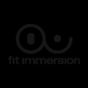 logo-fit-immersion-noir