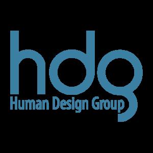 logo-human-design-group-couleur