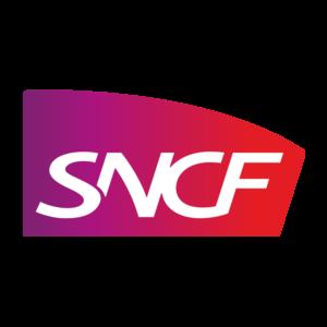 logo-sncf-couleur