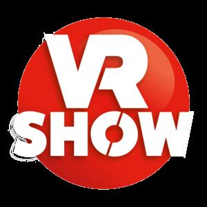 logo-vr-show-couleur-vrjam