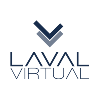 logo-laval-virtual-couleur