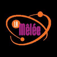 logo-melee-couleur