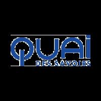 logo-quai-des-savoirs-couleur
