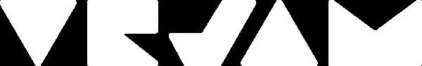 logo-vrjam-blanc-600px